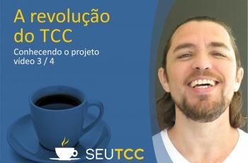 A revolução do TCC