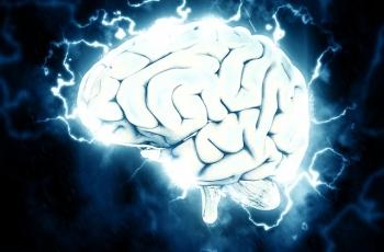 Molde sua mente para um TCC de sucesso