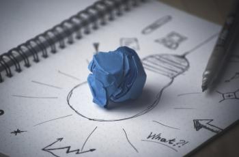 Temas para TCC: dicas para 30 cursos diferentes para você adotar ou se inspirar