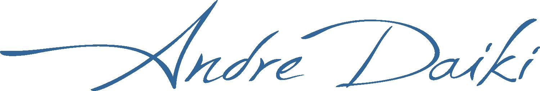 Andre Daiki